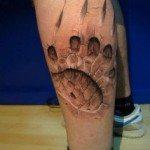 3d-tattoos-37