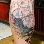 abstract-tattoos-1