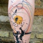 abstract-tattoos-11
