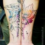 abstract-tattoos-12