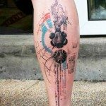 abstract-tattoos-14
