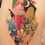 abstract-tattoos-15