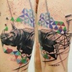 abstract-tattoos-16