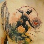 abstract-tattoos-22