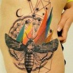 abstract-tattoos-25
