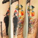 abstract-tattoos-27