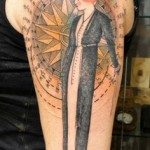 abstract-tattoos-31