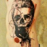 abstract-tattoos-35