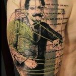 abstract-tattoos-36