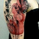 abstract-tattoos-38