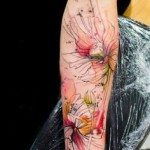abstract-tattoos-54
