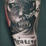 abstract-tattoos-55
