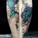abstract-tattoos-62