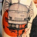 abstract-tattoos-63