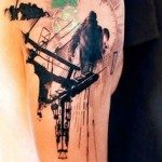 abstract-tattoos-70