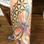 abstract-tattoos-71
