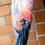 abstract-tattoos-72