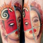 abstract-tattoos-8