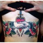 american-traditional-tattoo-42