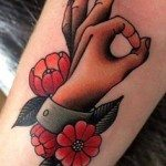 american-traditional-tattoo-59