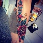 american-traditional-tattoo-63