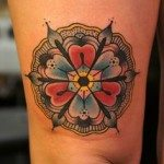 american-traditional-tattoo-66