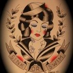 american-traditional-tattoo-9