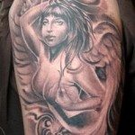 angel-tattoo-12