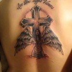angel-tattoo-13