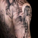 angel-tattoo-14