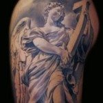 angel-tattoo-16