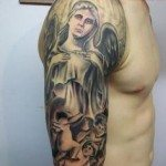 angel-tattoo-19