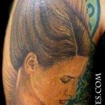 angel-tattoo-22