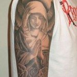 angel-tattoo-23