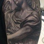 angel-tattoo-24