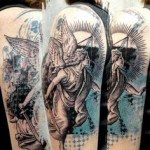 angel-tattoo-35