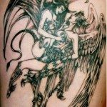 angel-tattoo-4