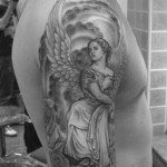 angel-tattoo-41