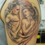 angel-tattoo-46