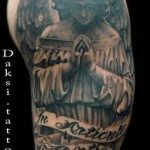 angel-tattoo-5