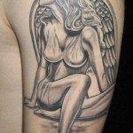 angel-tattoo-7