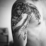 angel-tattoo-8