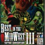 Best-In-The-Midwest-2013