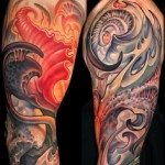 biomechanical-tattoo-12