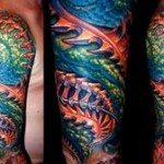 biomechanical-tattoo-2
