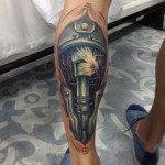 biomechanical-tattoo-27