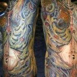 biomechanical-tattoo-30