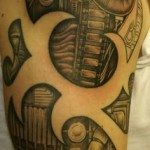 biomechanical-tattoo-33
