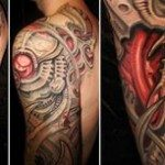 biomechanical-tattoo-35