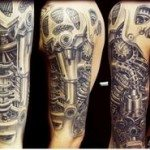 biomechanical-tattoo-38